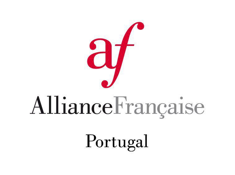Alliance Française du Portugal