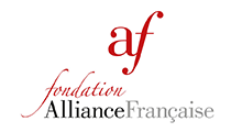 Fondation Alliance Française