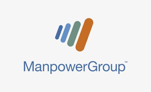emprego-manpowergroup