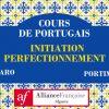 cours portugais faro portimao algarve