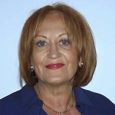 Anabela Schwartz