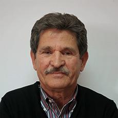 António Bernardes