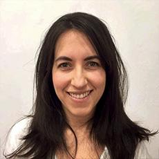 Aurélie Quintanilha Martins