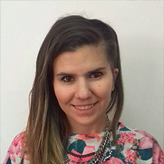 Alice Mestre Ramos