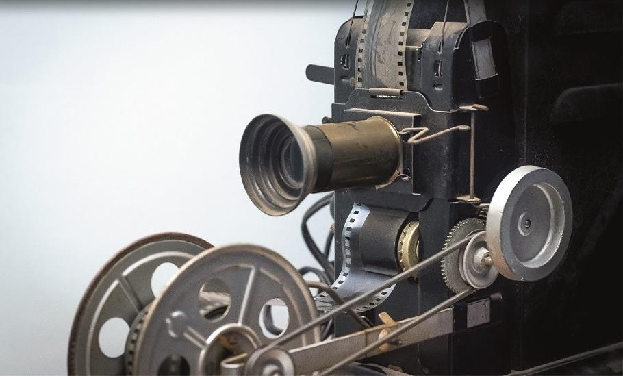 O Filme Francês do Mês