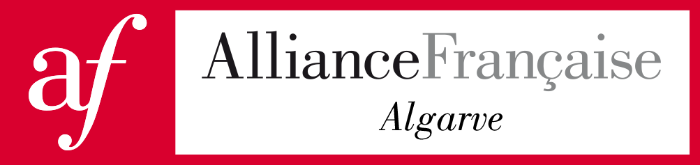 Alliance Française Algarve