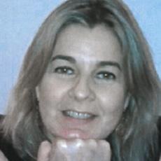 Helena Pardal
