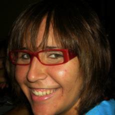 Maria Romão