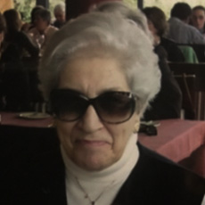 Virginia Pancada