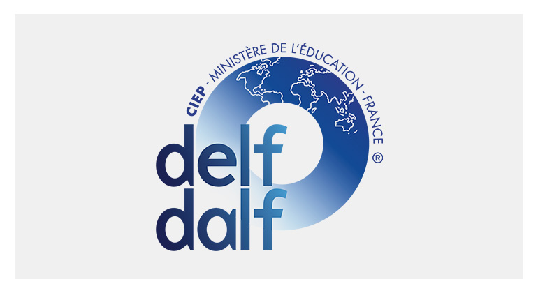 delf-dalf-diplomas