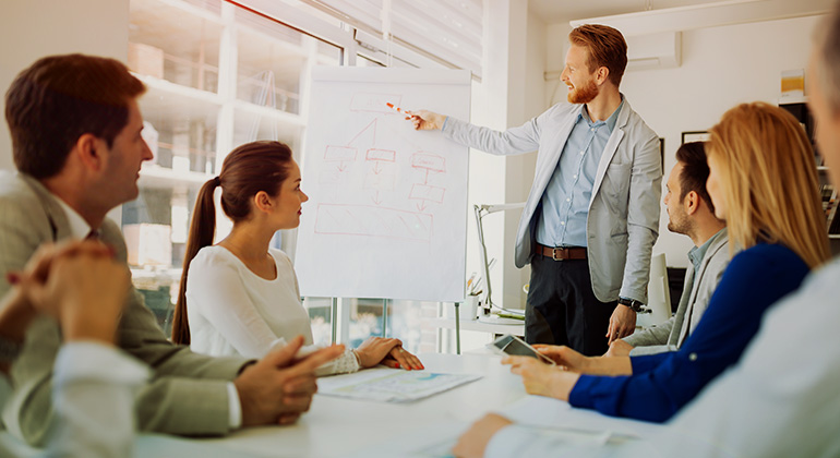 cursos-de-frances-de-negocios