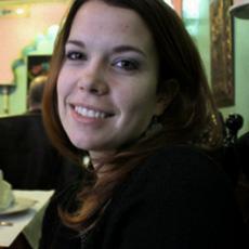 Marion Trotté