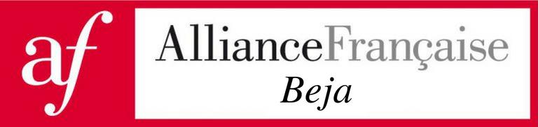 Alliance Française Beja