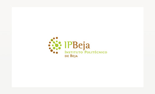 descontos IP Beja
