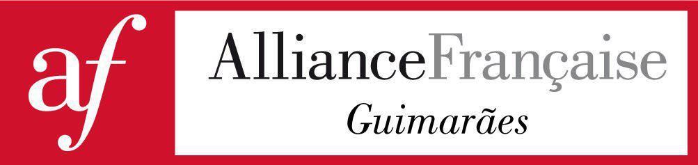 Alliance Française Braga Guimarães