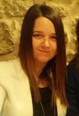 Alexandra Gonçalves