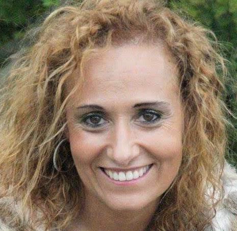 Paula Cherel
