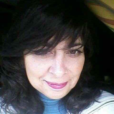 Lisette Pereira