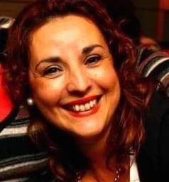 Anabela Neves