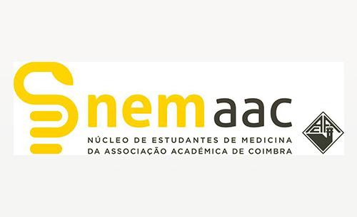 protocolos NEM AAC