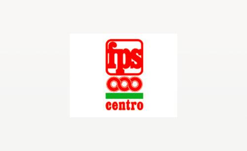 descontos Sindicato dos trabalhadores em funções públicas e sociais do Centro