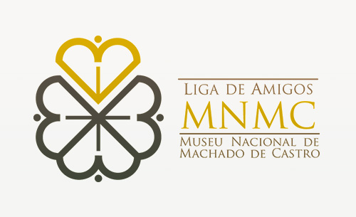 descontos Museu Nacional Machado Castro