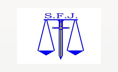 descontos Sindicato dos funcionários Judiciais