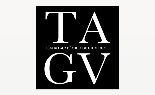 descontos TAGV