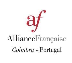 Alliance Française Coimbra