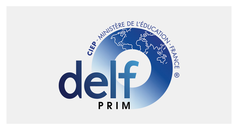 delf-prim
