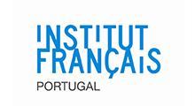 Institut français Portugal