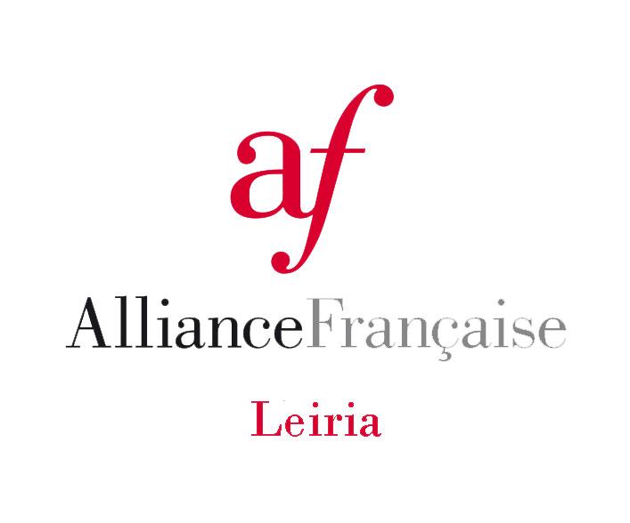 Alliance Française Leiria