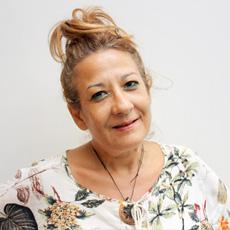 Arménie Correia