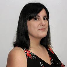 Elisa Lopes
