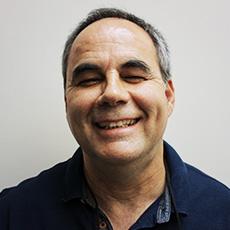 Manuel Mendonça