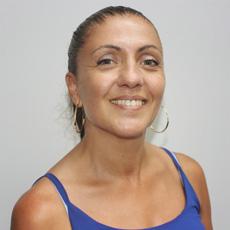 Rosária da Costa
