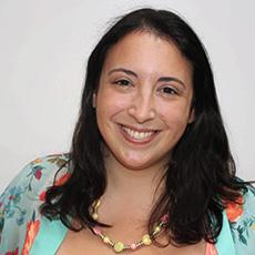 Susana Borges