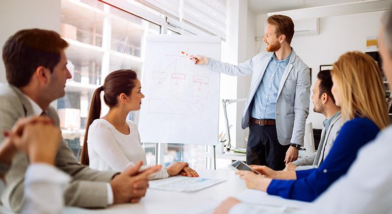 cursos-de-frances-negocios