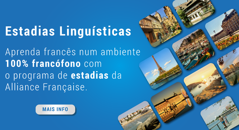 estadias linguísticas