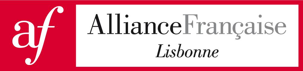 alliance-cidade