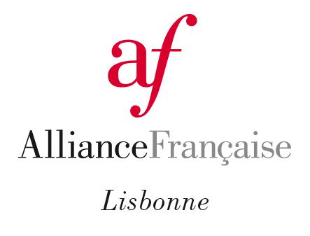Alliance Française Lisboa