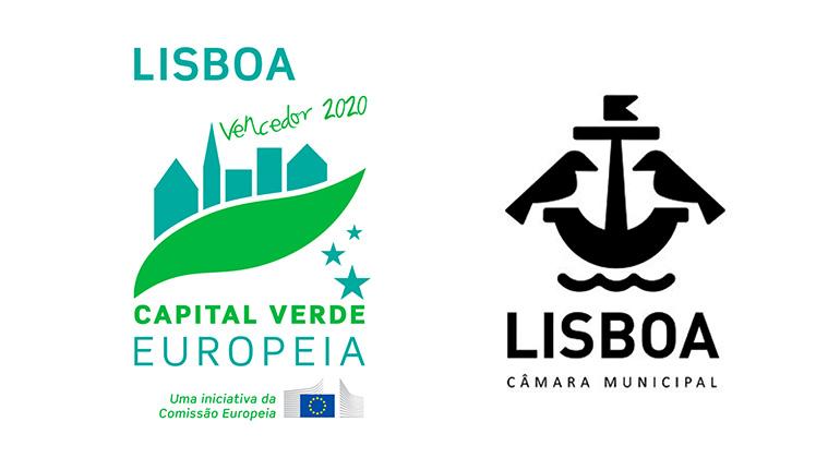 Lisboa Capital Verde Europeia