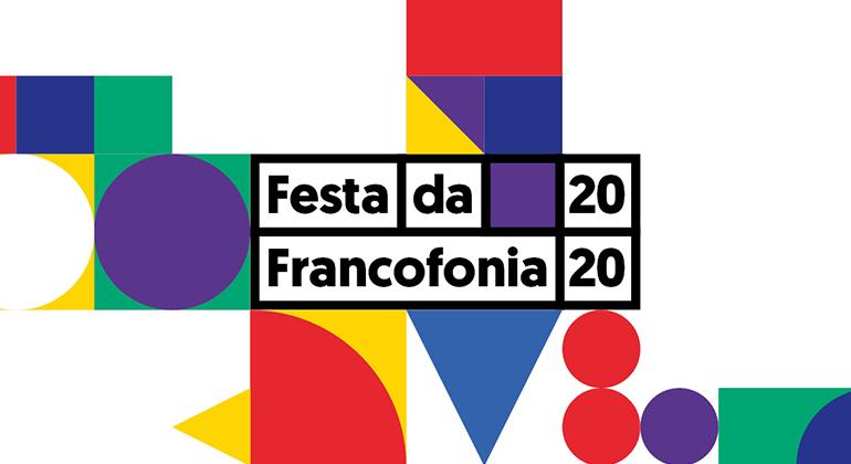 Festa da Francofonia 2020