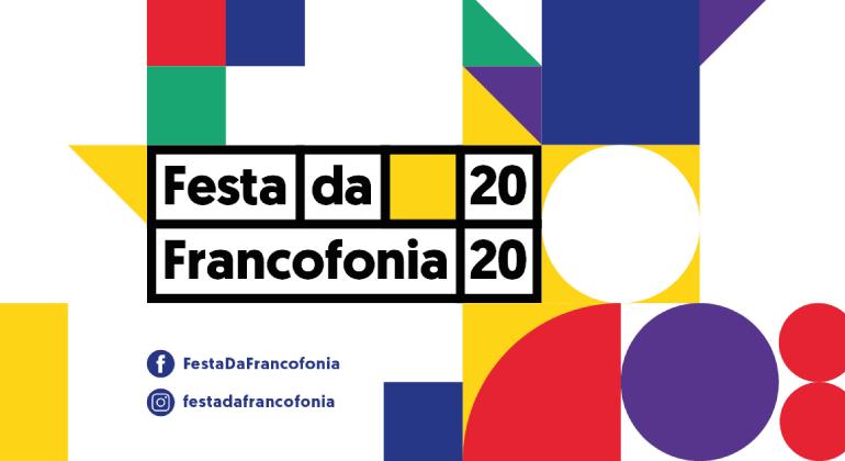 Festa da Francofonia