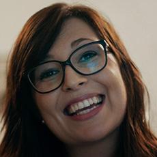 Fernanda FARHAT