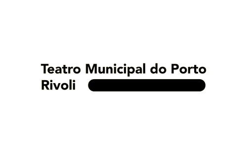 parceiros da alliance française do porto