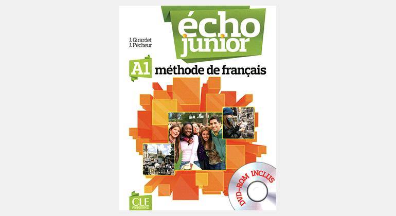 cursos de francês para crianças e jovens porto