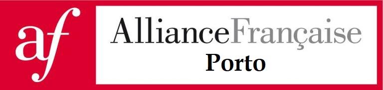 Alliance Française Porto