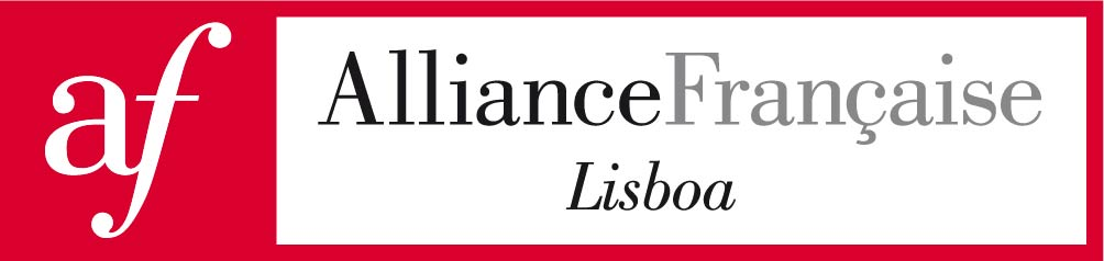 Alliance Française  Setúbal