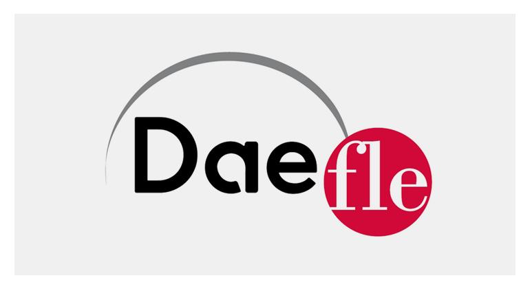 DAEFLE